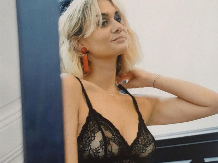 c5bd7bf362e 19 of the Best Bras With Back Support to Buy Now | Who What Wear