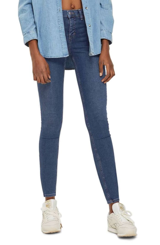 I like petite jeans — pic 14