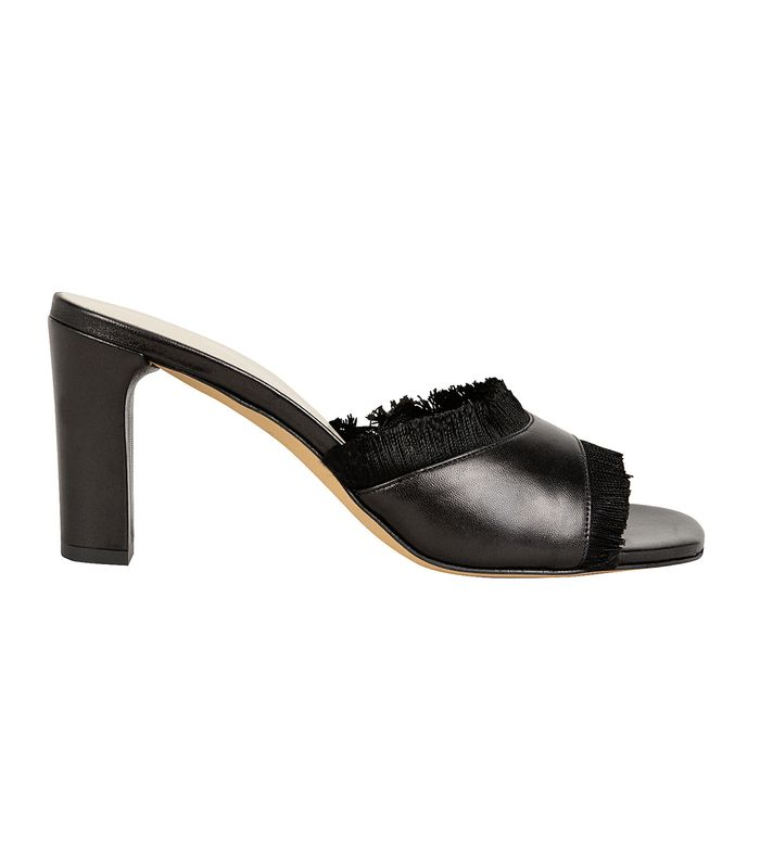 20bb64344a1 Shop the New Spring Shoes at Intermix