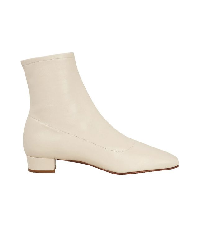By Far Este Boots