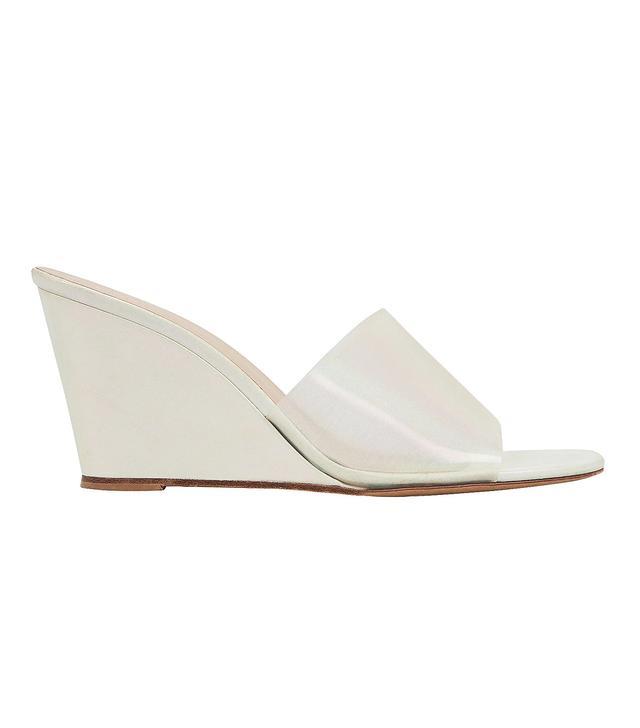 Maryam Nassir Zadeh Paradise Wedge Sandals