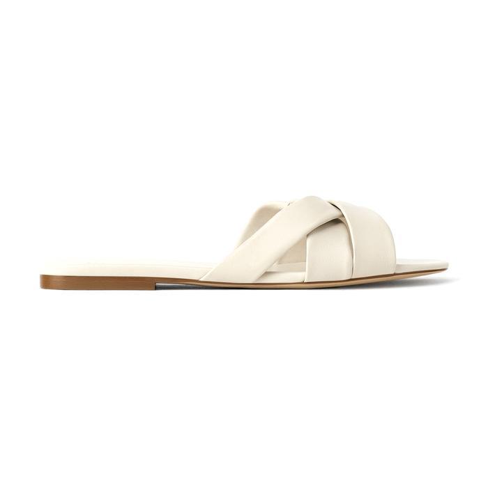 Uk What Sandals Wear Best 2019Who The Zara vnNmw80
