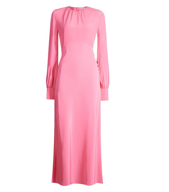 Wedding Guest Outfit Ideas 2019: The Best Wedding-Guest Dresses And Outfits For 2019
