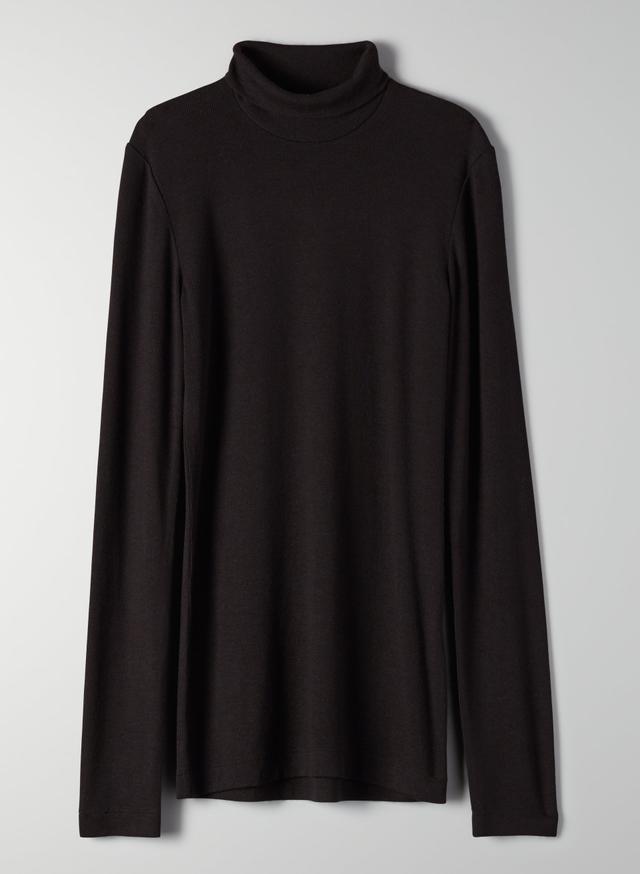 Wilfred Huet T-Shirt