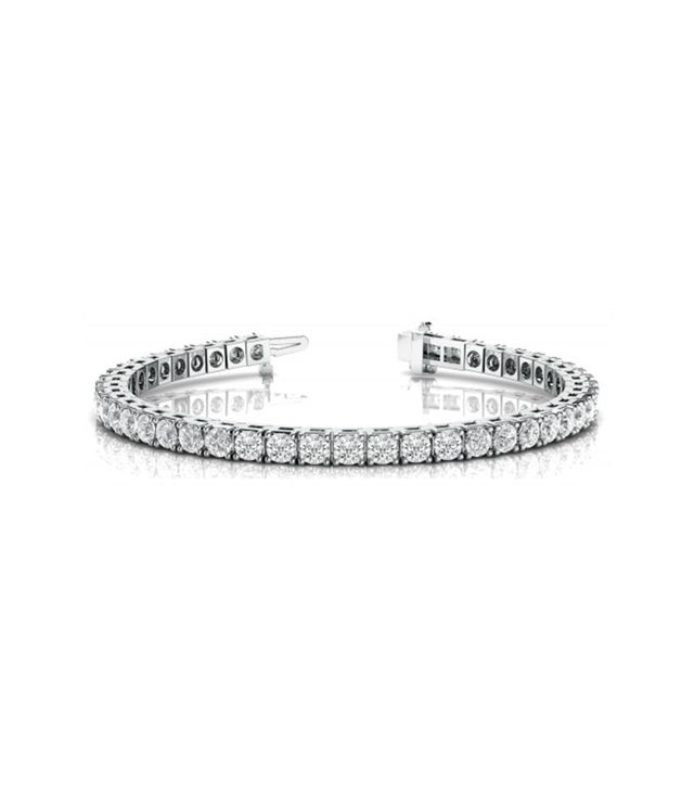Clean Origin Classic 2CT Tennis Bracelet