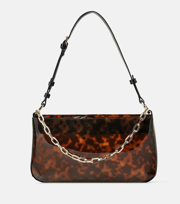 edf0270acc4 19 Pretty Zara Bags That Are Under $100 | Who What Wear