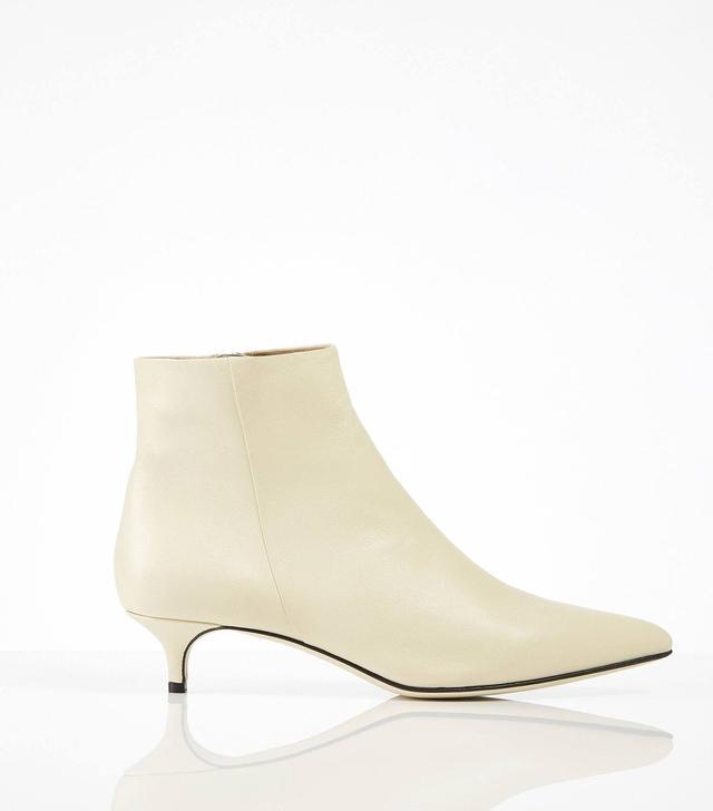 Dear Frances Kit Boots