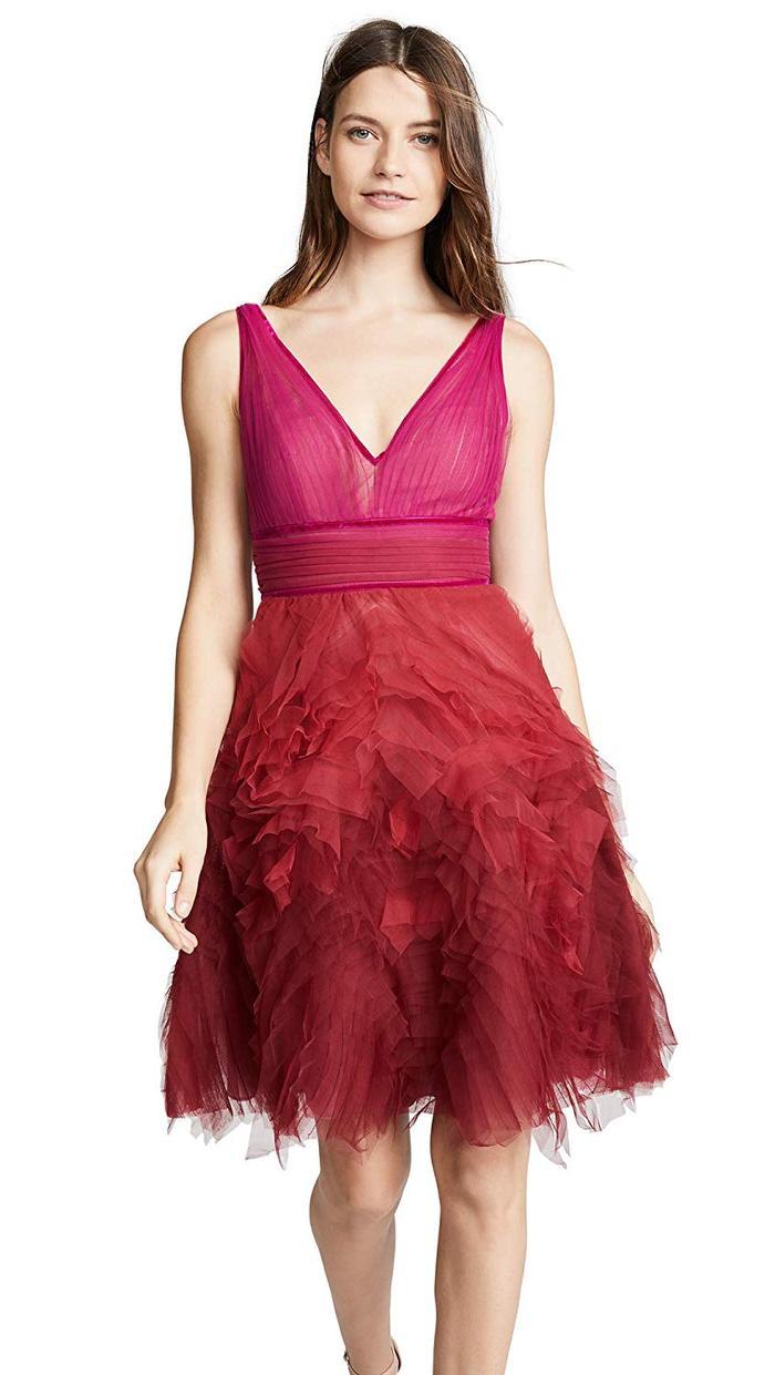 653b9e13e11b The 20 Best Cocktail Dresses on Amazon