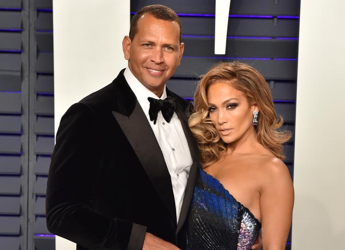 1b42a75de18 See Jennifer Lopez s Massive Engagement Ring