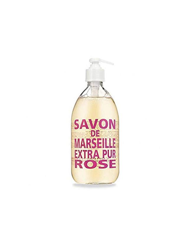 La Compagnie de Provence Liquid Marseilles Soap