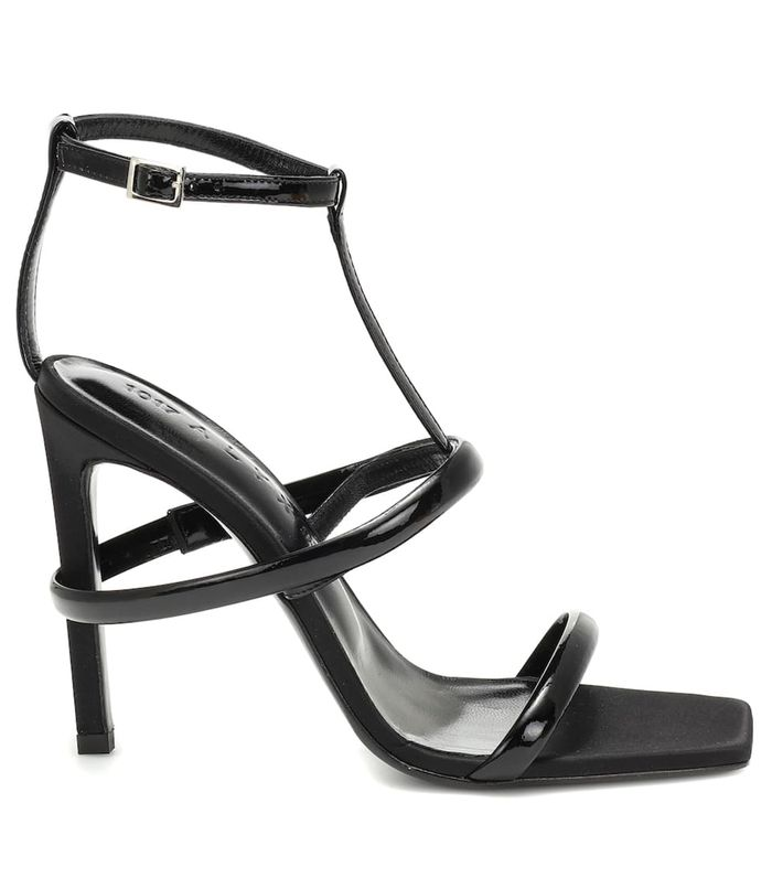 5d482434a58 The 27 Best Shoes for Spring From 9 Fashion Insiders