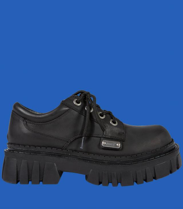 Unif Trail Shoe