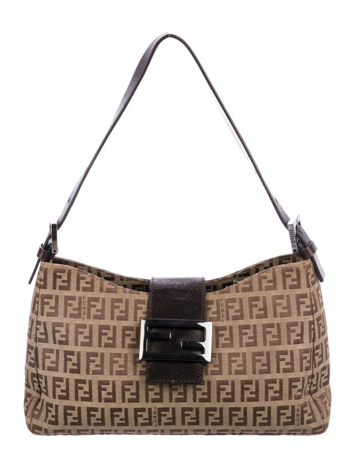 be29a2a1a1f We Just Found the Best Affordable Designer Bags | Who What Wear