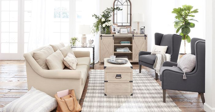 Shop Bed Bath Amp Beyond S First Ever Home Line Bee