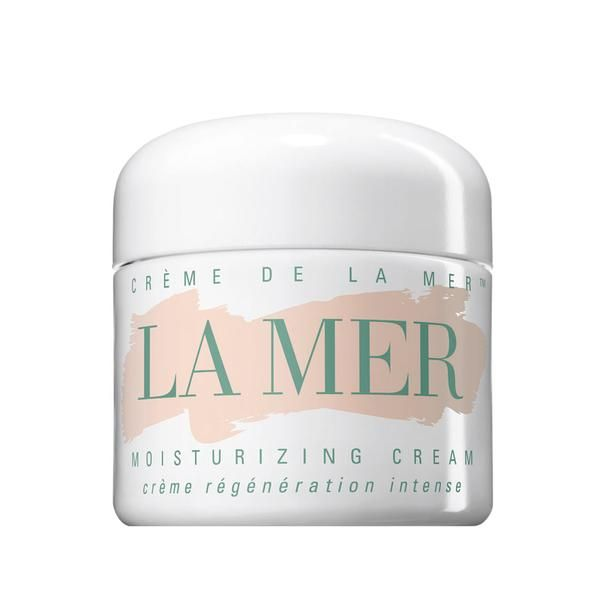 8 Underrated Skincare Swaps If You Love La Mer, Drunk Elephant, and Glossier