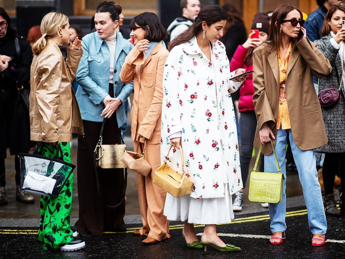 The Flattering (and Under-$40) Shoes Everyone Will Wear This Spring