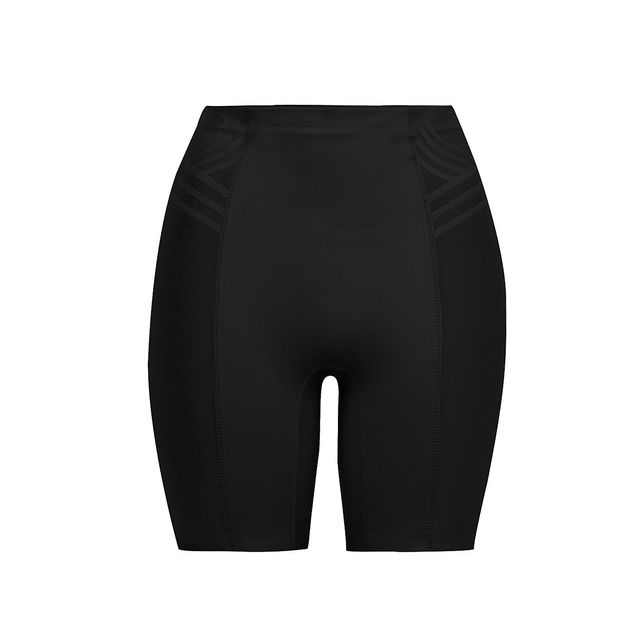Marks & Spencer Firm Control Magicwear Geometric Thigh Slimmer