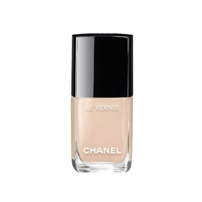 The 27 Best Nude Nail Colors for Every Skin Tone   Who What Wear