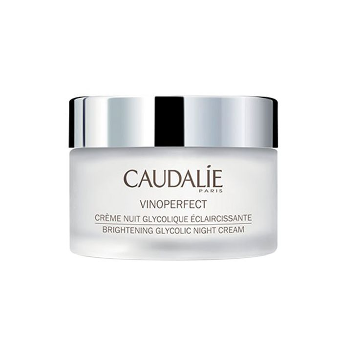 Found: The 15 Best Hyperpigmentation Treatments | Who What Wear
