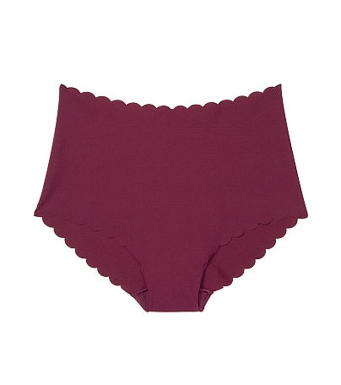 bb0866b6bb0e 25 Best Boy Shorts for Girls Who Hate Thongs | Who What Wear