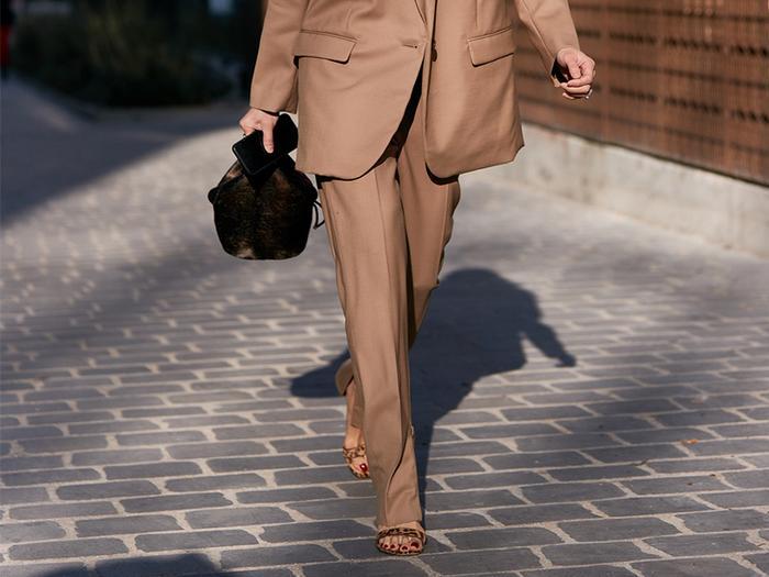 5 Celebrity Stylists Share Their Exact Fashion Basics