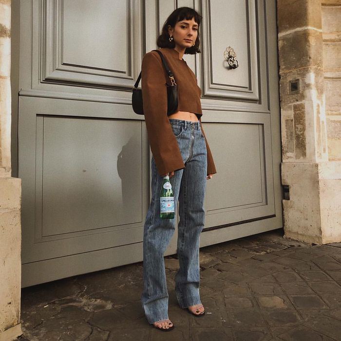 446b88ccb842 The 10 Most Popular Designer Jeans With a Cult Following