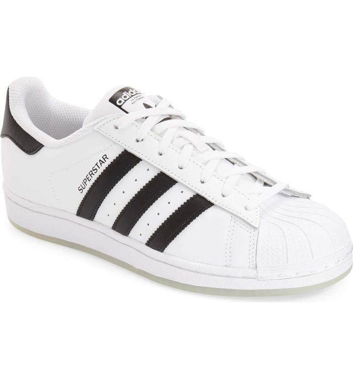 408588355cdd The 8 Best Shoe Brands for Wide Feet