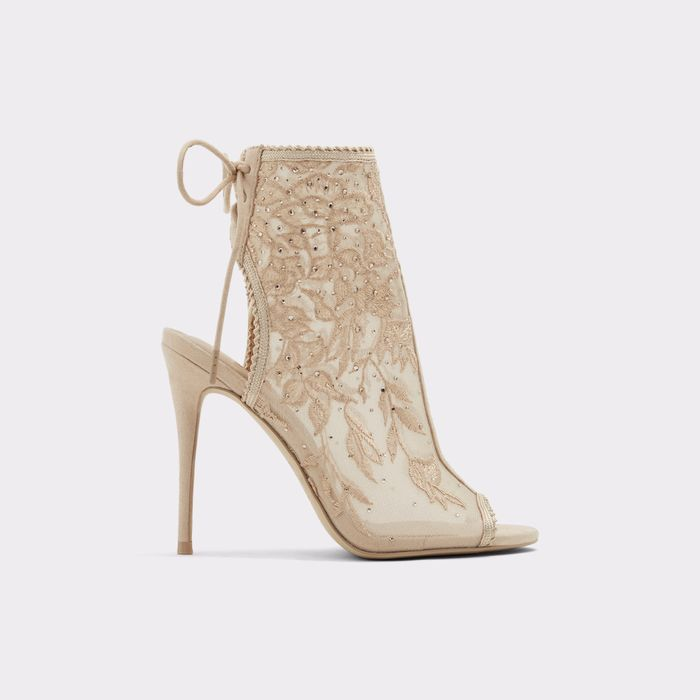 32f0e172b5 Stylish Wedding-Guest Shoes (and More) That Will Make You Want to RSVP