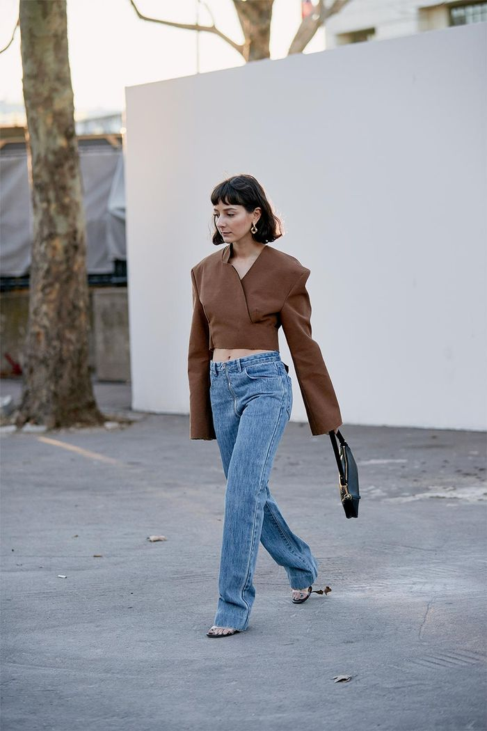 The Shoes to Wear With 2019's Biggest Trends