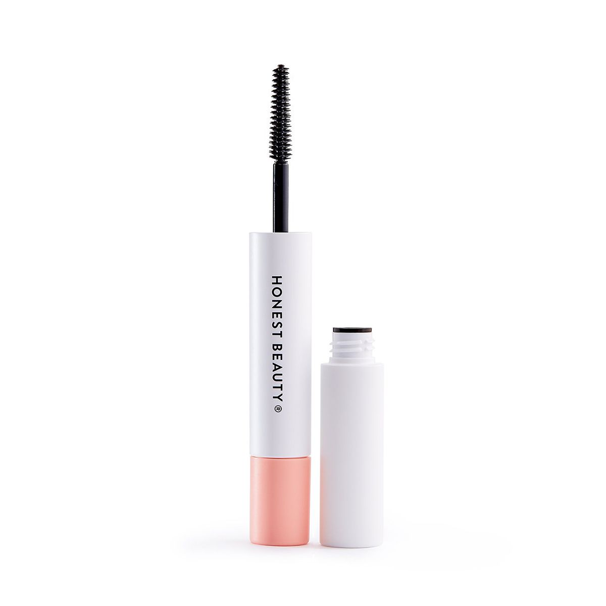 edba39d93e2 There's nothing we love more than a multi-talented beauty product, and this  double-ended mascara and primer situation from Honest Company satisfies the  ...