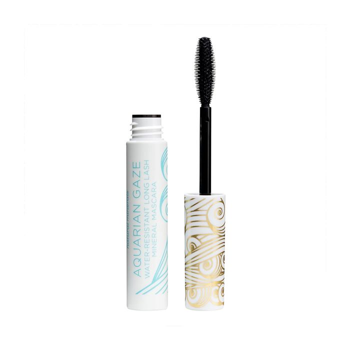 7f4dc385281 20 Best Drugstore Mascaras for Length, Volume, and More | Who What Wear