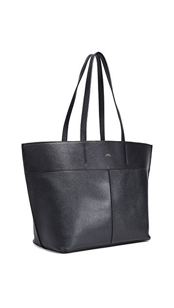 Wear For VacationWho Tote Your Next The Bags Travel Of Best 17 What drCoxeBW