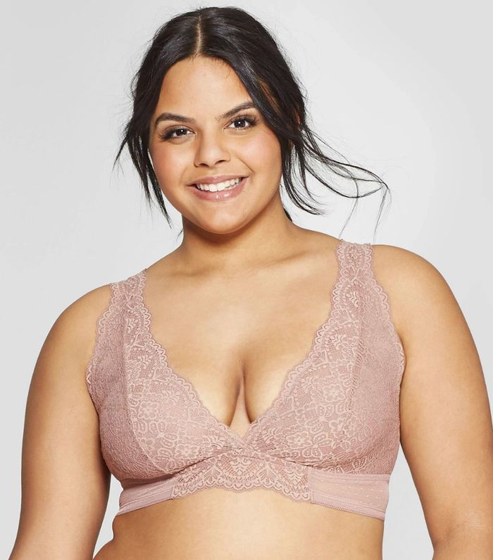 d79a4a2cc54 The Prettiest Under- 45 Bras From Topshop