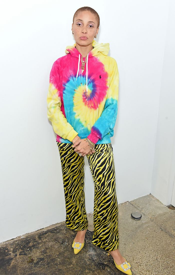 Look Magazine - High Street Fashion, Celebrity Style ...