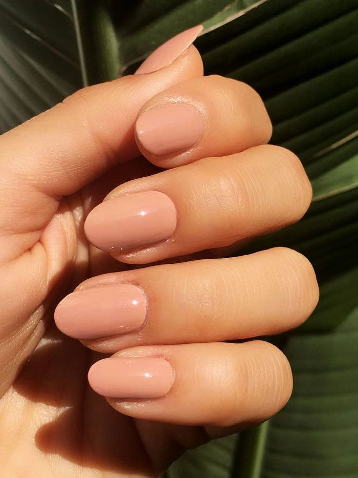 The 20 Best-Selling OPI Nail Colors Of All Time | Who What Wear