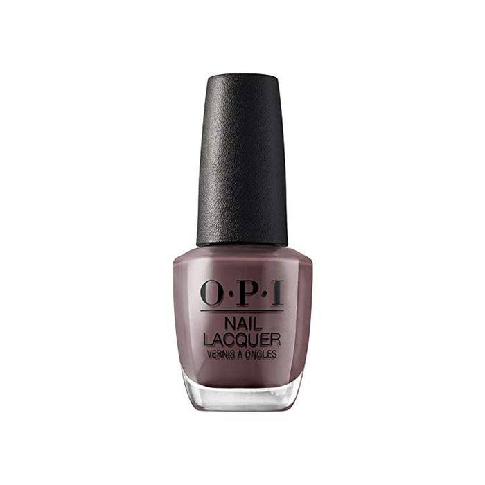Pinterest · Shop · OPI Nail Lacquer ...