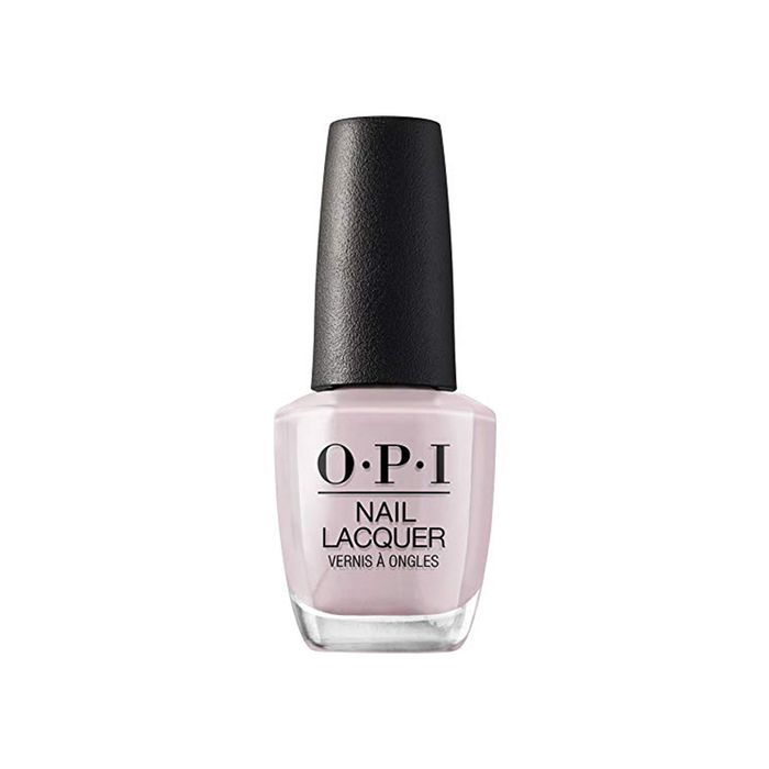 The 20 Best-Selling OPI Nail Colors Of All Time   Who What Wear