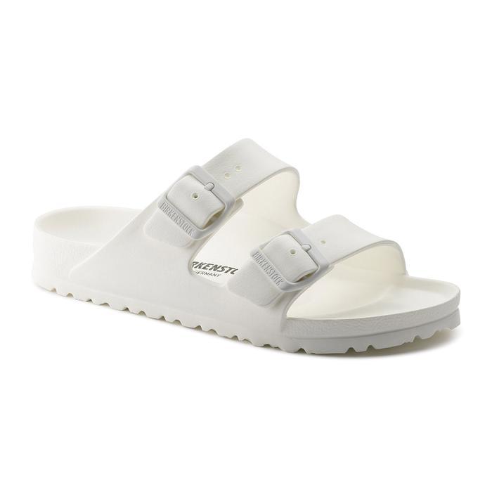 What Birkenstock Uk The WomenWho Best Sandals Wear For rCxhdQsotB