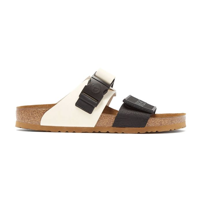 WomenWho Uk The Wear For What Birkenstock Sandals Best EWH9ID2