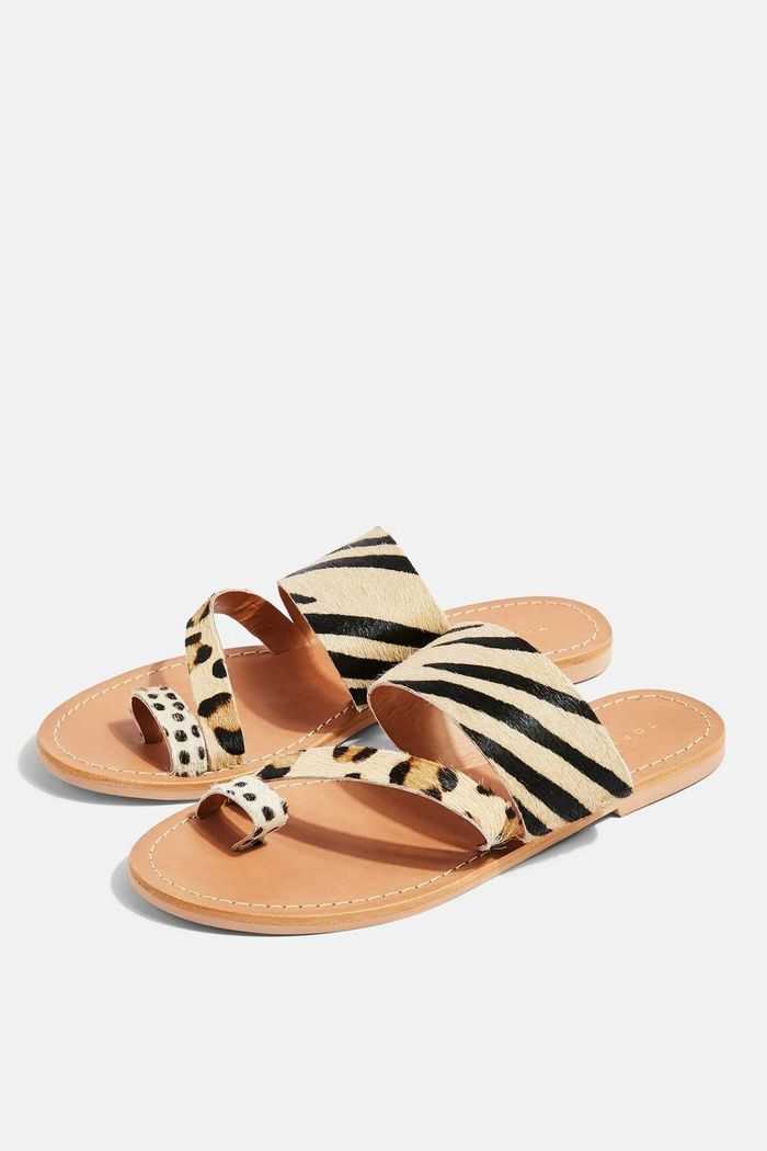 21 Cute Cheap Sandals For Summer 2019 Who What Wear