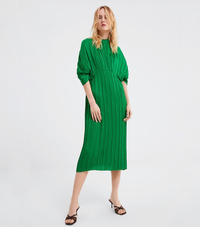 00faada1 The 20 Best Selling Zara Items Right Now | Who What Wear