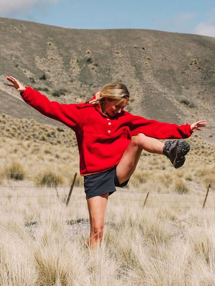 5 Compelling Reasons to Add Hiking to Your Fitness Routine