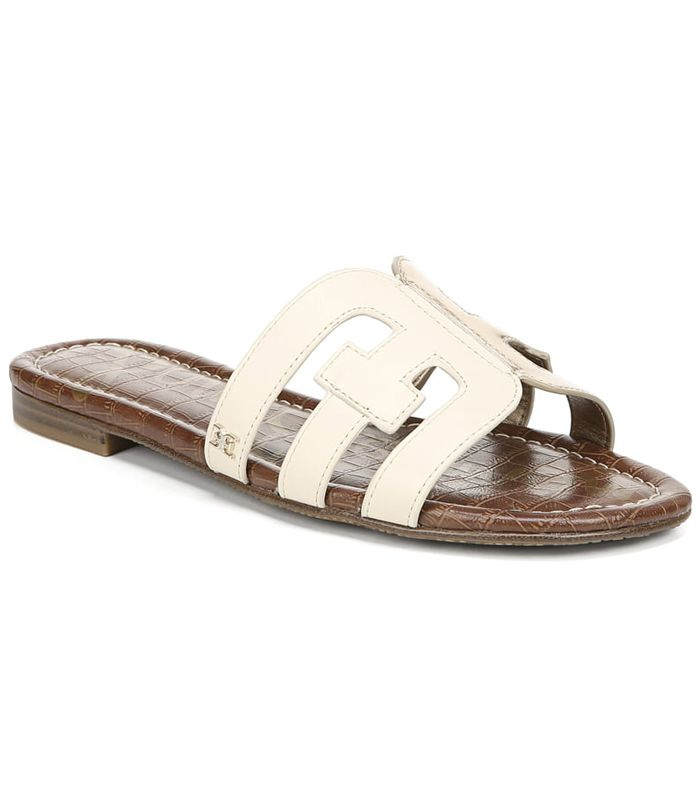 These 15 Sandals Are Actually Comfortable