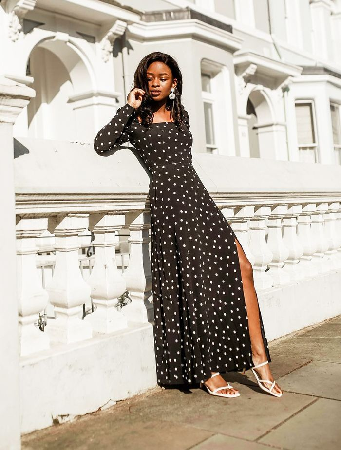 27 Wedding Guest Dresses I'd Buy From & Other Stories, Topshop and Zara