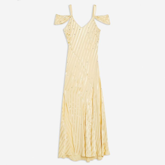 ab5fa3a1563 Wedding Guest Dresses  Other Stories