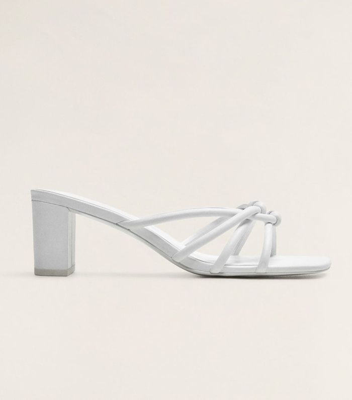 cf4bc840e0 The Most Popular Zara Shoes of 2019 | Who What Wear