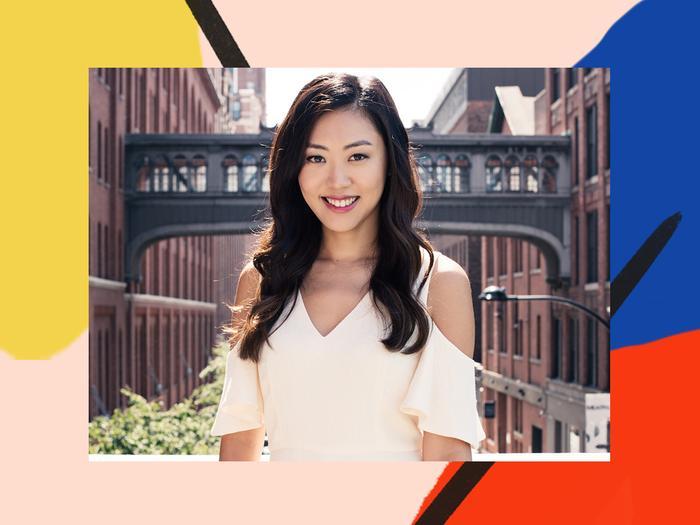 Korean Skincare Expert Sarah Lee on How She Created a Cult Beauty Brand