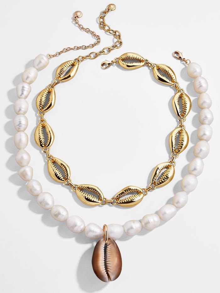 Jewelry Sale | Who What Wear