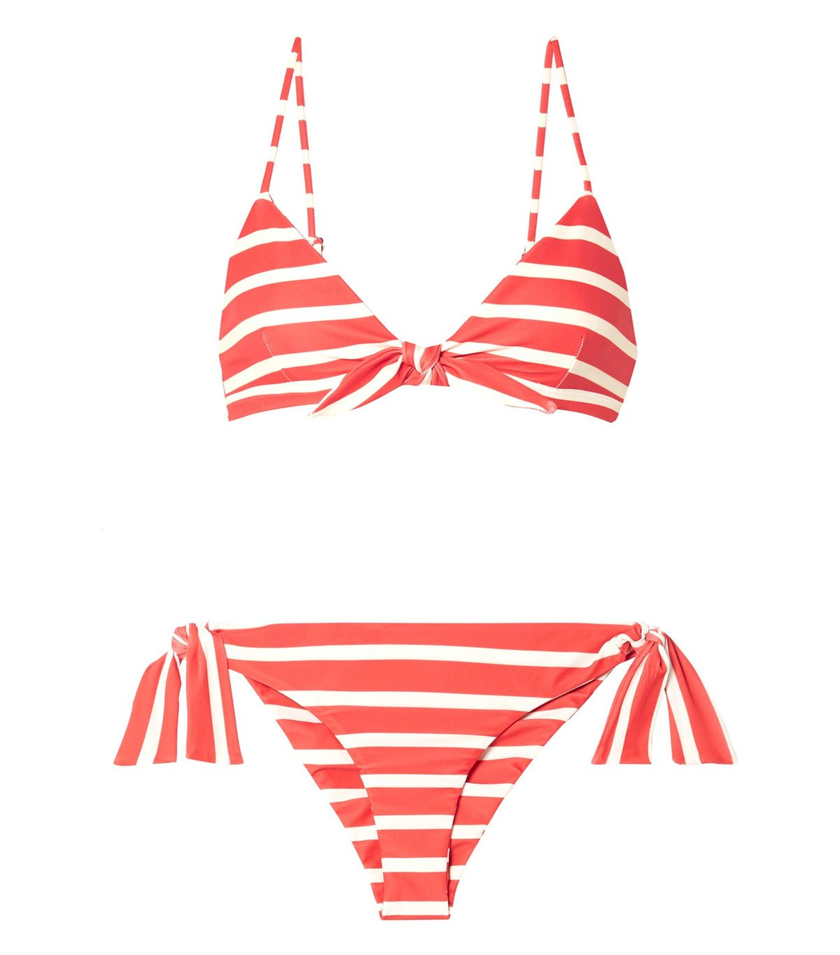 consider, that comfies cotton bikini style 1362 with you