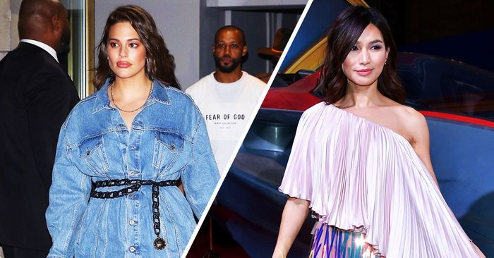 The Best Celebrity Outfits of Spring 2019 (So Far)